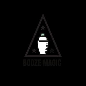 Booze Magic
